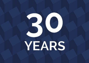 30-years-in-business-logo-since-1988-harker-and-bullman-lettings-agent