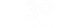 30-years-in-business-logo-since-1988-for-harker-and-bullman-dorset-lettings-agent