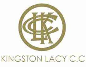 Icon-for-Kingston-Lacy-Cricket-Club-Pamphill-Wimborne-BH21