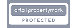 ARLA-Propertymark-logo-for-Regulated-Harker-and-Bullman-letting-agents