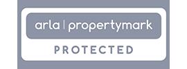 ARLA-Propertymark-logo-for-Regulated-Harker-and-Bullman-lettings-agent