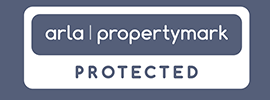 ARLA-Propertymark-small-logo-Regulated-Harker-and-Bullman-Letting-Agent