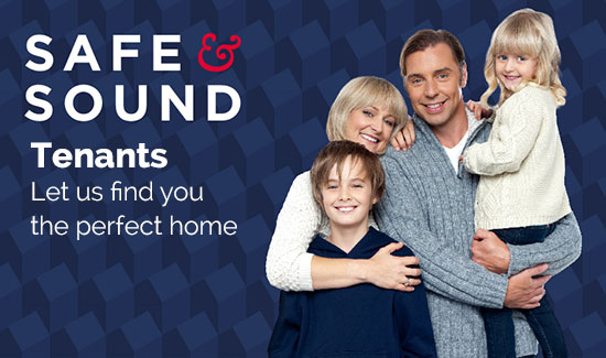 Tenants-Safe-&-Sound-logo-for-harker-and-bullman-Lettings