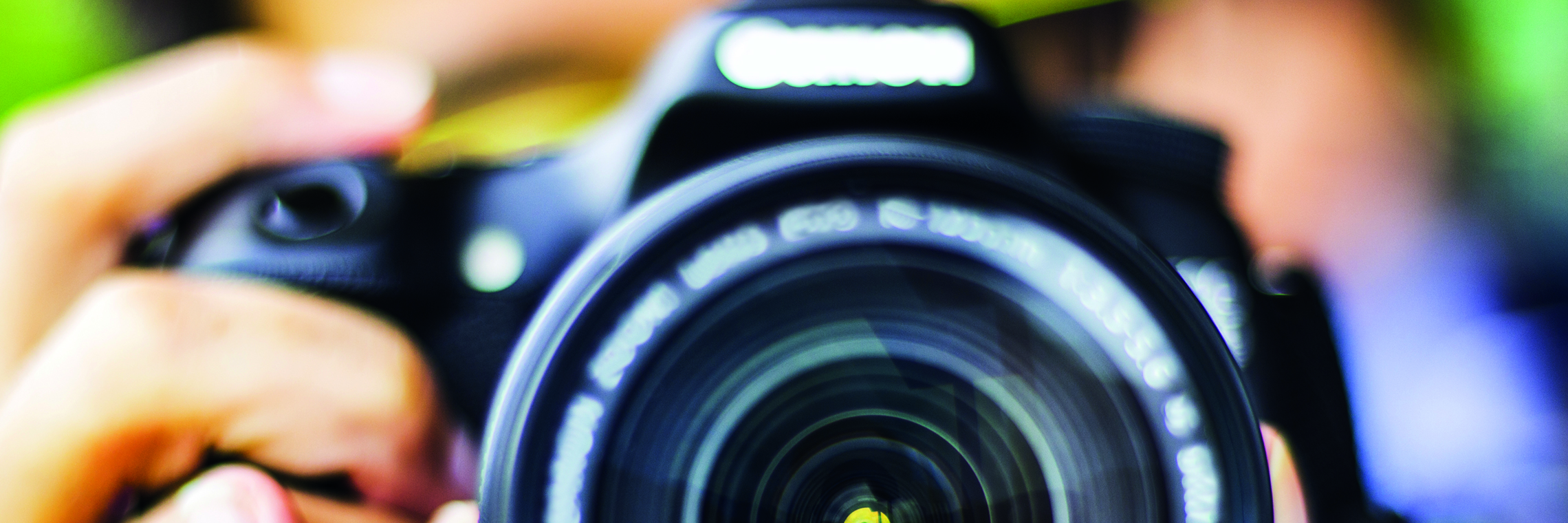 DSLR-Camera-Professional-Photography-Image-for-Jo-Broadbridge-Administrator-at-Harker-and-Bullman-Specialists-in-Dorset-Lettings