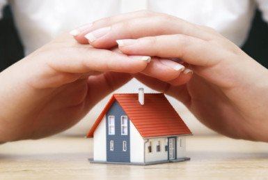 Harker and Bullman Letting Agents Wimborne Dorset Platinum Property Management Service House Image Good for Landlords