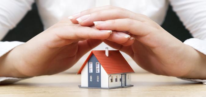 Harker & Bullman Launch All Inclusive Platinum Property Management Service