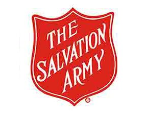 Logo-For-Salvation-Army-Harker-and-Bullman-Letting-Agent's-Chosen-Charities